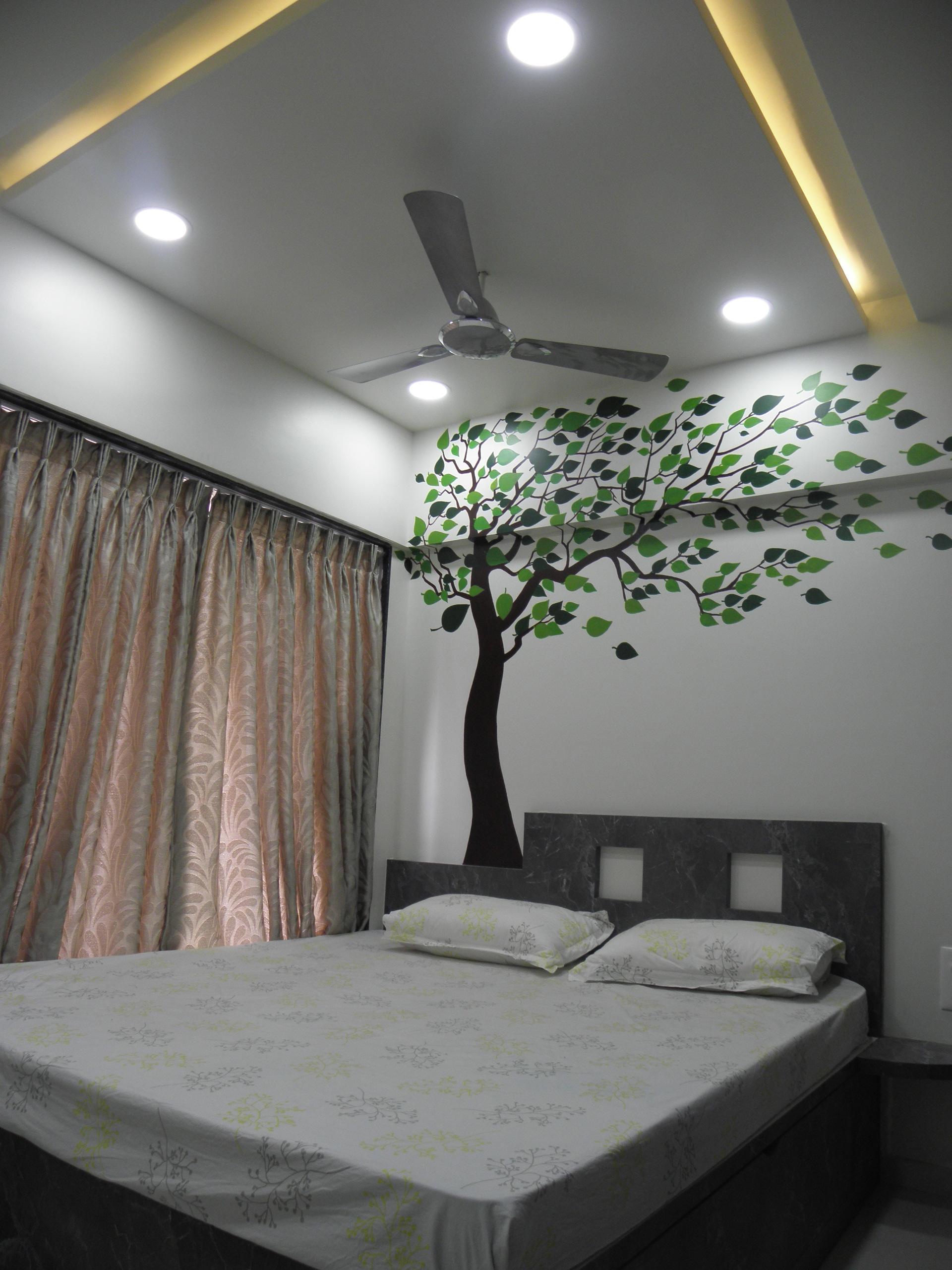 designaddict interiors