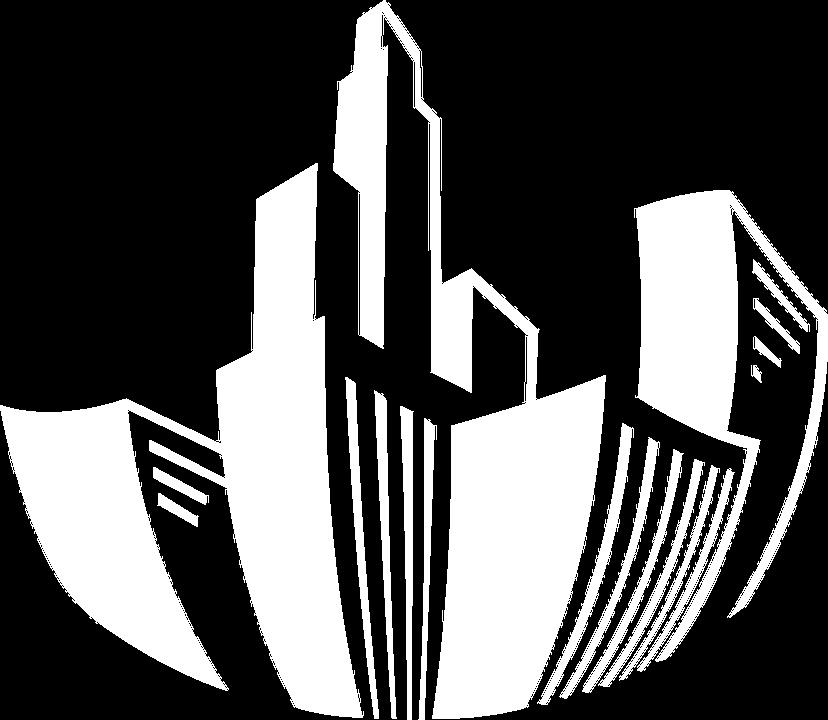 logo-alt